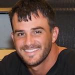 Joshua Osteel Hafford