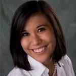 Dr. Rosalee Ann Justema, DDS