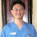 Jeong Jeon