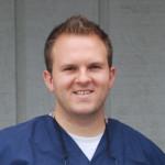 Dr. Tyler A Fordham
