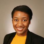 Dr. Latania Minnette Williams