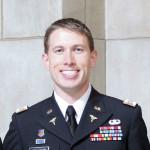 Dr. Michael P Sullivan, DDS