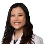 Dr. Lynh T Hoang