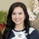Dr. Cassandra Hoang Nguyen