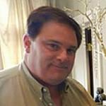 Michael Leggio