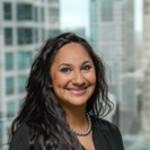 Dr. Sharmi J Shah