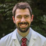 Dr. Douglas K Voris