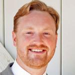 Dr. David James Olson