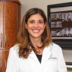 Dr. Sandra Lynn Cohen, DDS
