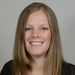 Dr. Lauren Mills Bolding, DDS