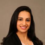 Dr. Maryana E Hilal