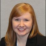Lauren Kisley-Dooms
