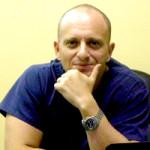 Dr. Igor Plotnik
