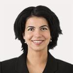 Dr. Florina Ivanescu