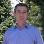 Dr. Sergey Drutsko