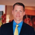 Dr. Michael Joseph Bossolina