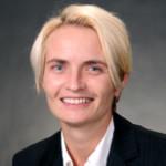 Dr. Nadine Brodala, DDS