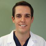 Dr. David Spencer Earnest