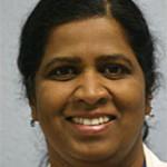 Dr. Pushpavathi Narasimhaiah, DDS