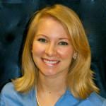 Dr. Melissa Ann Rosson