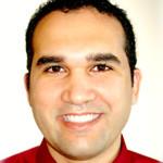 Muhammad Abdel-Rahim