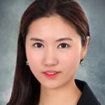 Dr. Jungwon Kim