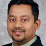 Dr. Aadarsh Gopalakrishna