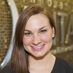 Dr. Megan Nicole Westrich