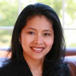 Serena Chuop