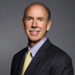 Dr. Steven D Muckey