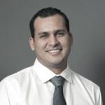 Dr. Ennio Anibal Deleon, DDS