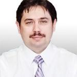 Dr. Andrey Georgiyevi Kurudimov