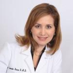 Dr. Jeanette Novara