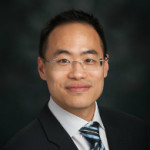 Dr. Simon Wai Ming Young