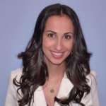 Dr. Selsabeel Adham Gonzalez