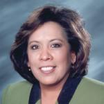 Ginalyn Martinez
