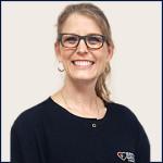 Dr. Emilie Mcclellan
