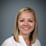 Dr. Jennifer Elizabeth Nelson