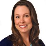 Dr. Morgan Ann Chambers