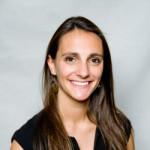 Dr. Jennifer Mullarkey