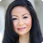 Dr. Marissa Valmonte Faeldan-Suarez
