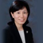 Dr. Ji Park