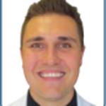 Dr. Timothy M Chaffee