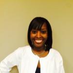 Dr. Melissa L Brown