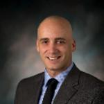 Dr. Kelly Michael Huston