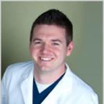 Dr. David Brandenburg