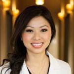 Dr. Nina Thi Dinh
