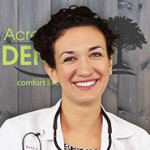 Dr. Lauren B Spindle