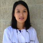 Dr. Soohyun Han