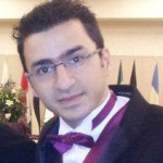 Deeb Alrihani